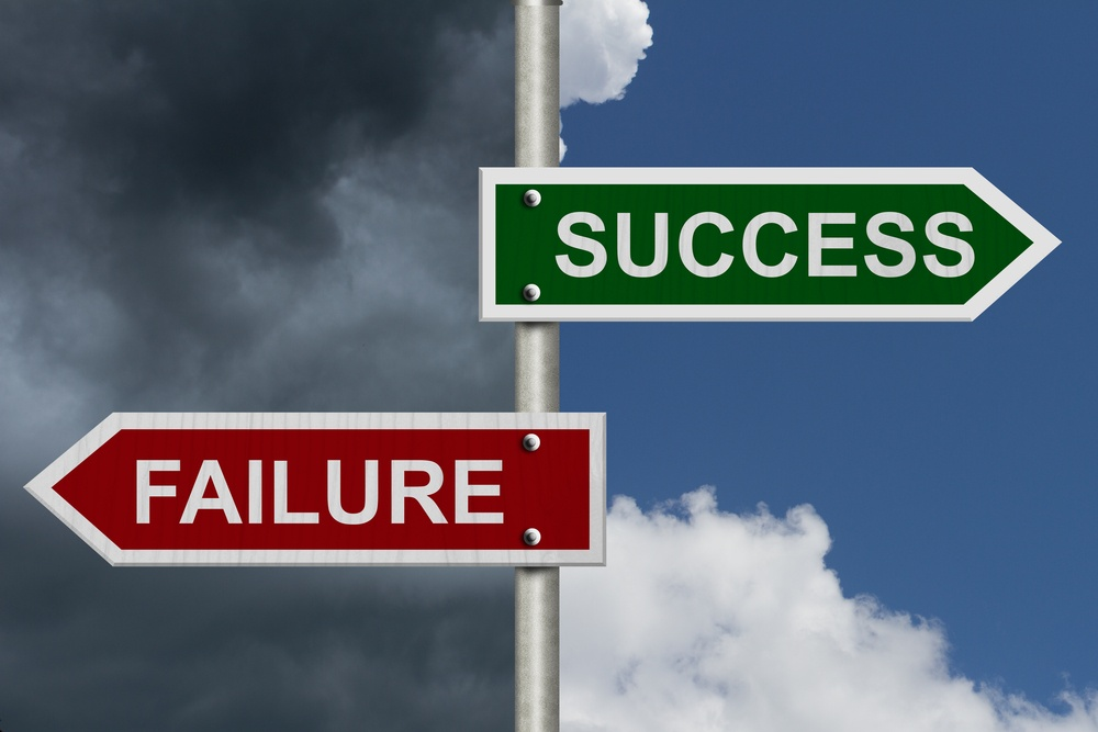 influential-quotes-on-success-and-failure